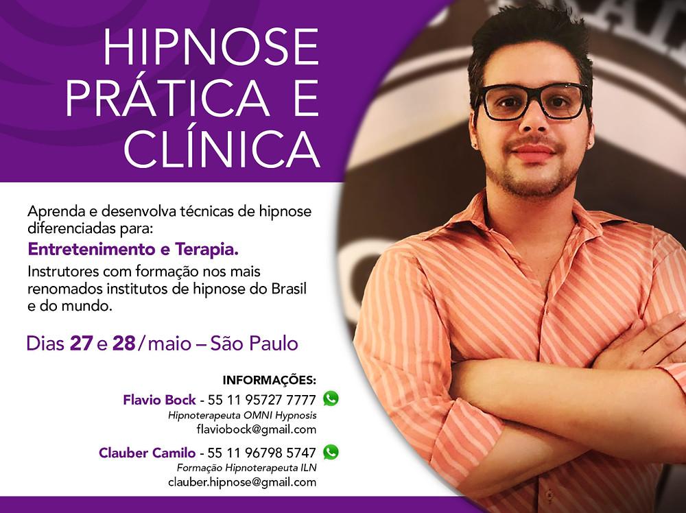 Hipnose-Pratica-e-Clinica_01