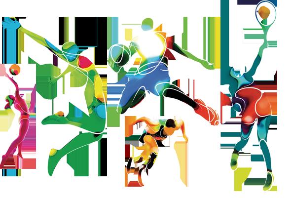 Resultado de imagem para sports