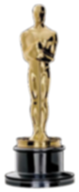 academy_awards_PNG40.png