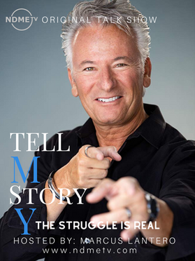 Tell My Story Flyer.png
