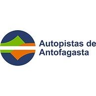 autopista antofagasta.png