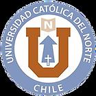 universidad catolica del norte.png