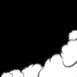 nubes_Mesa%2520de%2520trabajo%25201_edit