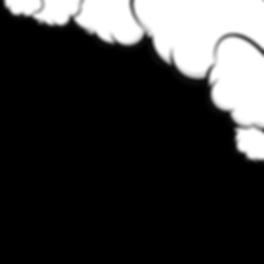 nubes_Mesa de trabajo 1.png