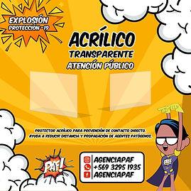 Acrilico1.jpg