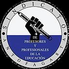 SINDICATO ANTOFAGASTA.png