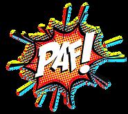 Paf_logo_9.png