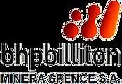 BHP BILLINTON.png