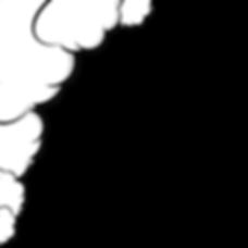 nubes-03.png