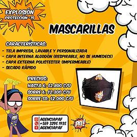 Mascarillas1.jpg