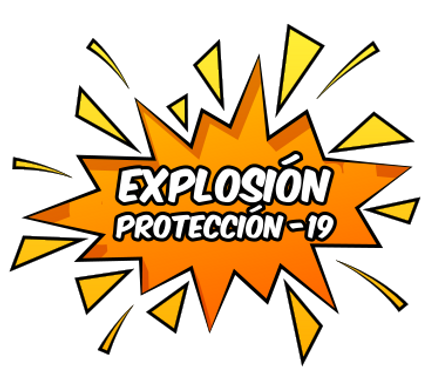 Explosion-Covid19.png