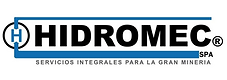 HIDROMEC.png