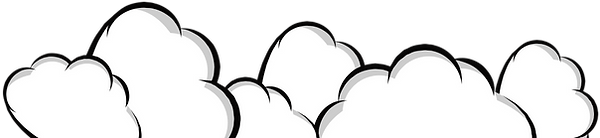 Nube1.png