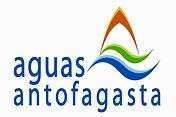 LOGO-AGUAS-ANTOFAGASTA.jpg