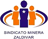 SINDICATO MINERA ZALDIVAR.png