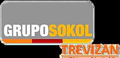 GRUPOSOKOL.png