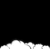 nubes-02.png