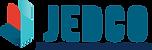 jedco-logo-full-rgb[4] (2).png