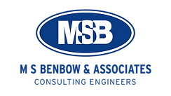 MSB-Logo-ConsultingEng-version.png