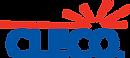 Cleco_Logo.svg.png