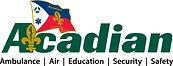 Acadian_Companies_Logo.jpg