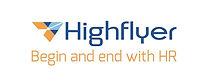 Highflyer-logo_color.jpg