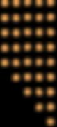 dots4-02.png