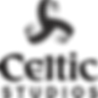 celtic studios_stacked (1).png