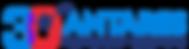 Antares-30year-2.png