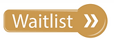 Waitlist Icon.png
