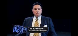 Tim Johnson.PNG
