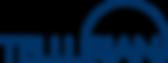 Tellurian logo 05102017 - RGB.png