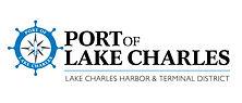 Port logo-horizontal 1.jpg