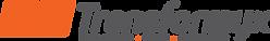 TFMX-Logo-2018.png