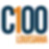 C100 Logo