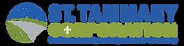 St. Tammany Logo_MASTER V3.png