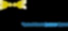 NMEC Logo