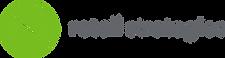 Retail_Strategies_logo_RGB_-_Copy.png
