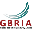 GBRIA_Logo-Transparent.png
