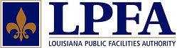 LPFA logo