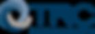 TRC_Logo_Color.png