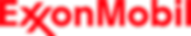 exmo_red-268wide.png