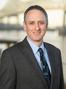 Dennis Nuss.JPG