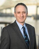 Tim Johnson.JPG