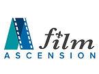 FilmAsc_logo.jpg