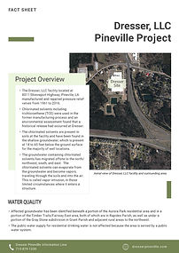 Dresser LLC Pineville Project Fact Sheet_Page_1.jpg
