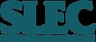 SLEC-LogoTeal-Web.png