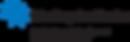 BRAC_logo_blue_500px_trans_tag_revised.p