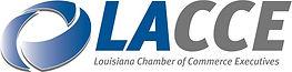 LACCE Logo