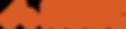 GI-logo-hz.png